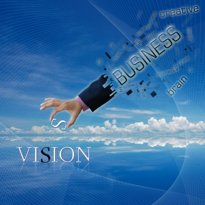 Making Your Purpose Your Business in Monday's Momentum 4 Business: Discovering Your Purpose