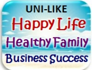 UNI Like Life Family and Business