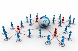 UNI Group and Private Coaching and Online Training  with Vizion Success Community Global Network