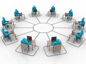 UNI Group Coaching and Online Training  with Vizion Success Community